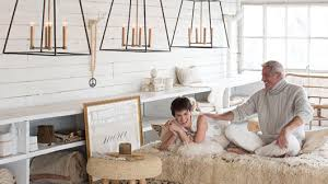 bedroom lighting guide. bedroom lighting tips guide