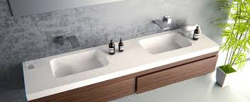 white corian sink solid surface countertops corian countertops per square foot white corian countertops