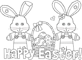 happy easter worksheets e1491233322682 all worksheets easter worksheets printable worksheets guide on easter worksheets