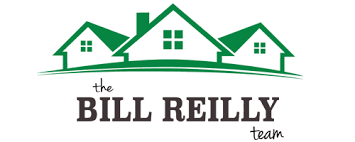 The Bill Reilly Team | Bay Village Real Estate And Homes For Sale ...