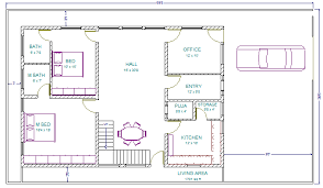 Wonderful south facing house plansCampaign thehill  Vastu Home Plans