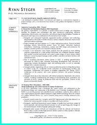Cnc Machinist Sample Resume Ataumberglauf Verbandcom