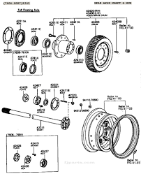 omega train horn wiring diagram wiring diagrams and schematics train horn wiring solidfonts
