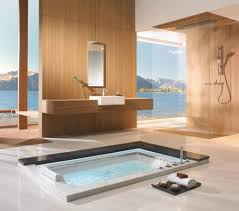 Japanese Bathroom Design Japanese Bathroom Design Japanese Bathroom Design Of Well Bathroom