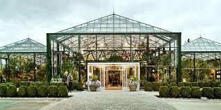 33 best outdoor garden wedding venues where to host a garden wedding