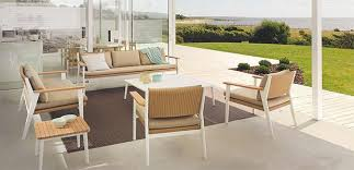 italian outdoor furniture brands. The Mallorca Building Supplies Giant Has A Great Collection Of Spanish And Italian Outdoor Furniture Ranges Brands ,
