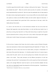 theatre essay speculations an essay on the theater