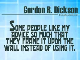 Quotes About Winning 35 Wonderful Gordon R Dickson Quotes Inspiration Boost