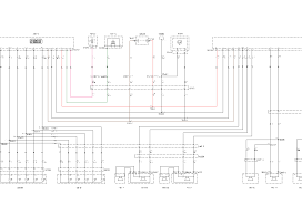 wiring diagram for trailer with electric brakes diagrams garage and Portable Generator Wiring Diagram power commander 3 wiring diagram cinema paradiso inside