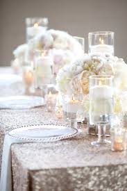 Best 25 Cream Tablecloths Ideas On Pinterest Rustic Wedding