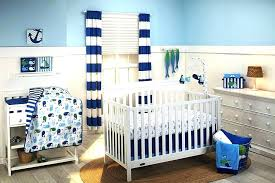 nautica baby nursery very popular crib bedding glamorous bedroom design crib bedding l baby bedding toys