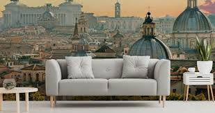 7 living room wall décor ideas to