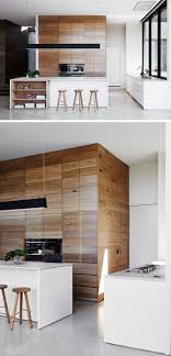 Polished Kitchen Floor Tiles 25 Best Ideas About Concrete Kitchen Floor On Pinterest