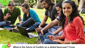 what is the future of english as a global language essay  what is the future of english as a global language essay a9aytz2x8q