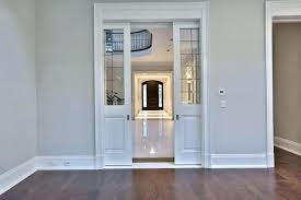 french pocket doors beautiful interior pocket doors with modern intended for french ideas french pocket doors french pocket doors