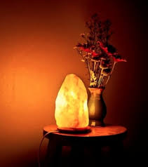 himalayan salt benefits lamps health
