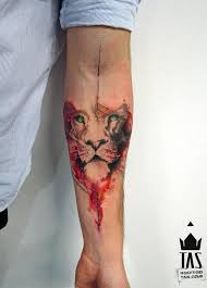 100 Lion Tattoo Designs And Ideas For Men And Women Free