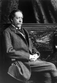 William Jackson Palmer - Wikipedia