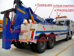 tow truck for sale recovery truck vehicle shacman 8x4 heavy tow truck equipment at Tow Truck Diagram