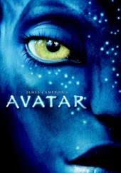avatar movie review avatar movie poster image