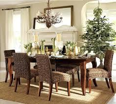 formal dining room centerpiece ideas medium size of simple dining table centerpiece ideas dining table decoration