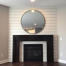 289 best corner fireplaces images on corner fireplaces corner fireplace decorating and fireplace ideas