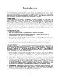 Analytical Essay Topics Summary Analysis Essay Sample Www Moviemaker Com