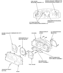 95 Accord Dx Wiring