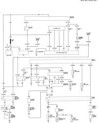 isuzu wiring schematics wiring diagram operations isuzu wiring schematic wiring diagram expert isuzu wiring schematics