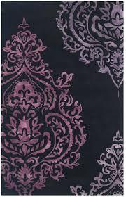plum area rugs s purple throw rug 4x6 lavender