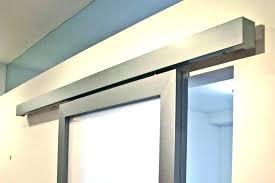 cabinet door track sliding cabinet door track home depot sliding door tracks sliding cabinet doors home