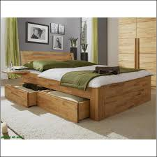 Schlafzimmer Set Bett 140 Schlafzimmer Komplett Mit 140x200 Bett