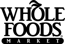 Whole-Foods-Market logo
