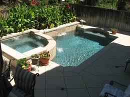 Small Pool Designs Small Pool Designs For Small Backyards Interior Home Decorating