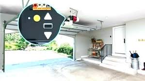 garage door sensors lights how to fix garage door sensors garage door sensor lights garage door not closing easy fix electric garage door sensor lights