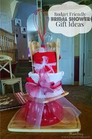 Kitchen Shower Cute Favors Stock The Kitchen Bridal Shower Theme Pinterest Miserv