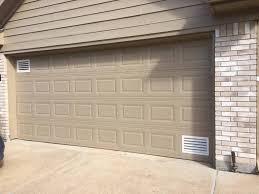 garage door vents by windeevent american garage door and garage door vents lowes