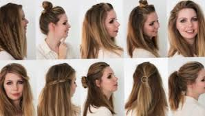 رأيت في المنام أناس يتجمعون في مكان ما ويقولون أنهم وجدوا. كيفية جعل حلاقة 63 صورة ما قصات الشعر التي يمكن أن تفعلها بيديك في المنزل كيف تصنعي خطوة بخطوة تصفيفة الشعر الجميل للشعر الطويل