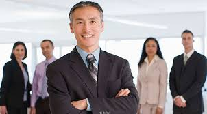ten traits of a valuable employee