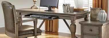 office desks home. Home Office Storage Desks