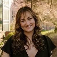 "10+ ""Devon Gill"" profiles | LinkedIn"