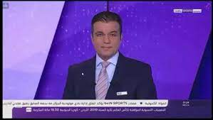 الاسطورة لبث المباريات   الاسطورة بث مباشر اهم مباريات اليوم livehd7 -  video Dailymotion