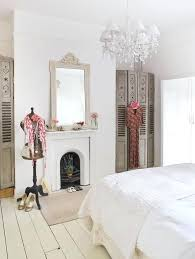 small fireplace for bedroom white bedroom fireplace and painted white floorboards am aiming for this look in our small victorian fireplace bedroom