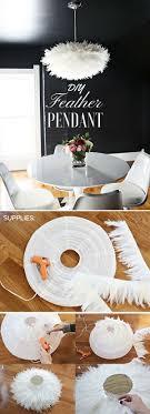 Paper Lantern Bedroom 17 Best Ideas About Paper Lantern Chandelier On Pinterest Paper
