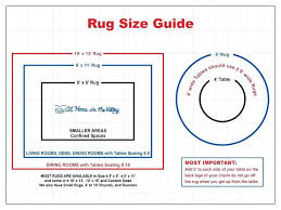best size rug for dining room rugs selecting rug sizes for every room size rug under