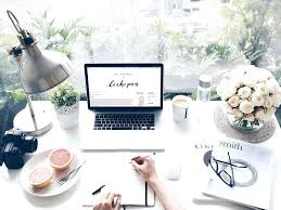 decorate your office desk. Work Desk Decor Winsome Office Amazon Best Decoration Items Decorate Your C