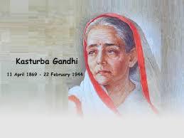 dh lawrence essay new clipart homework against mahatma gandhi hindi essay academic essay
