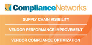 entry levle entry level vendor compliance solution