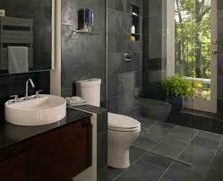 off your landlord pissed wall solutons and small rental apartment bathroom decorating ideas e87 bathroom