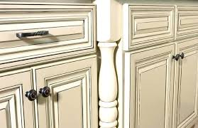 white distressed cabinets kitchen how to paint cabinets white distressed kitchen cabinets get that antique look